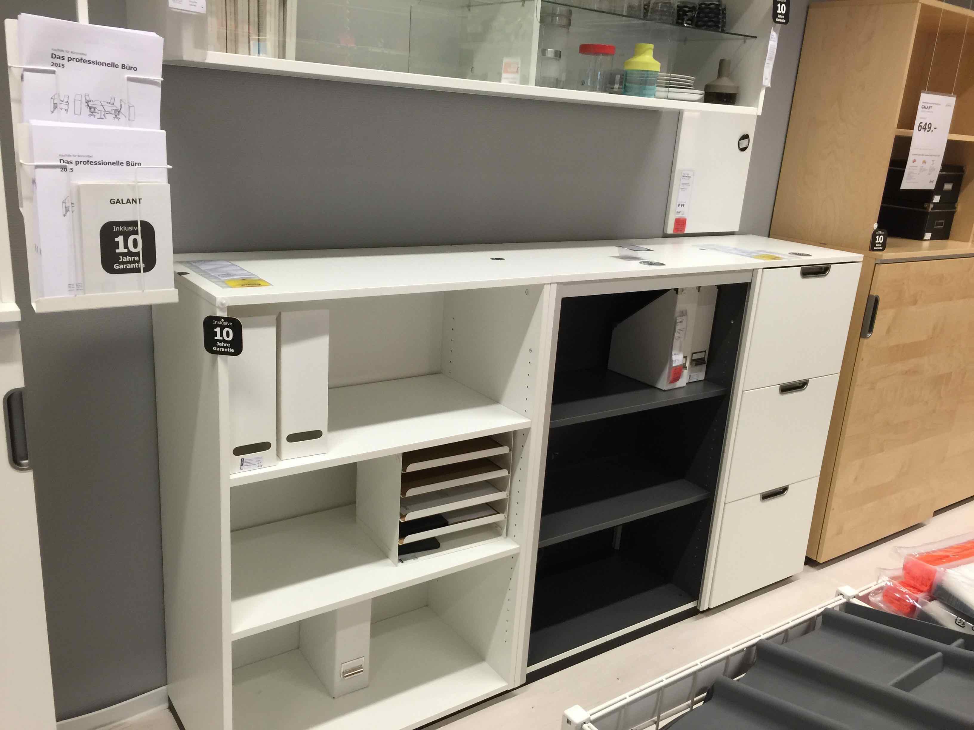 Augmented Reality – Wie Ikea den Showroom zu Ihnen nach Hause bringt.
