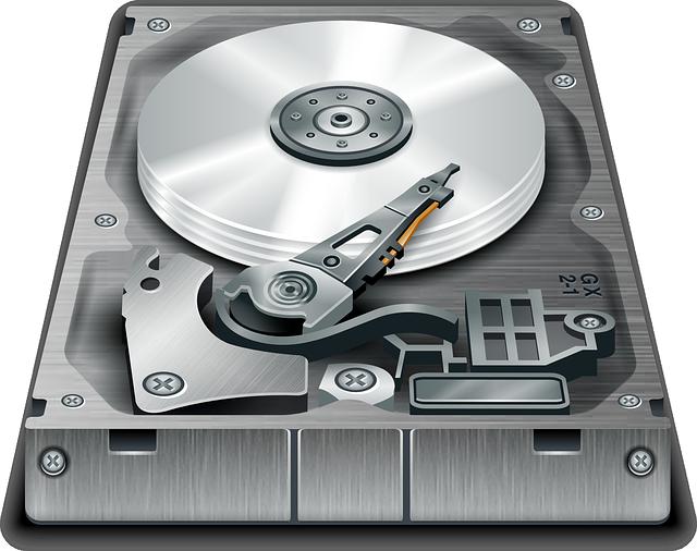Wie funktioniert die neue iOS Dateien-App bzw. der FileBrowser?