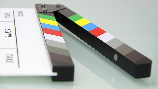 Schnelle Videos produzieren mit Animoto