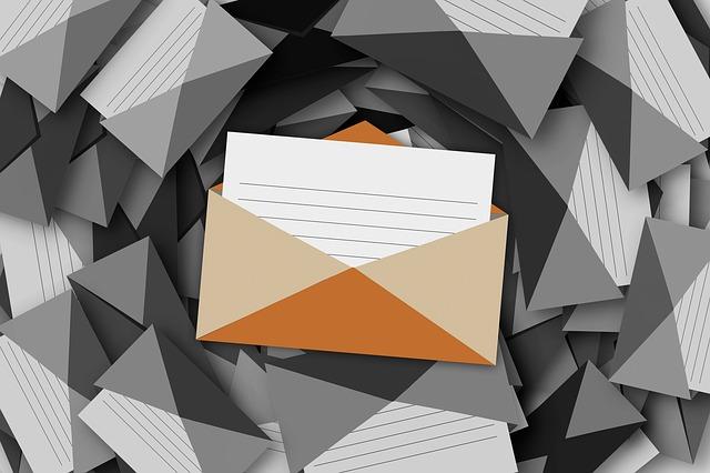 Spark – die mit Abstand beste E-Mail-Applikation für iPad & iPhone