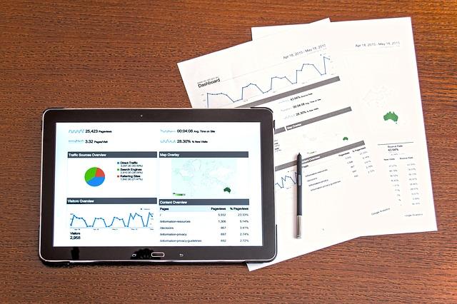 Wie können Sie mit mehreren Office-Dateien nebeneinander auf dem iPad arbeiten