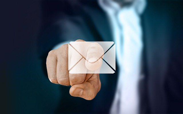 So organisieren Sie Ihre E-Mails noch produktiver