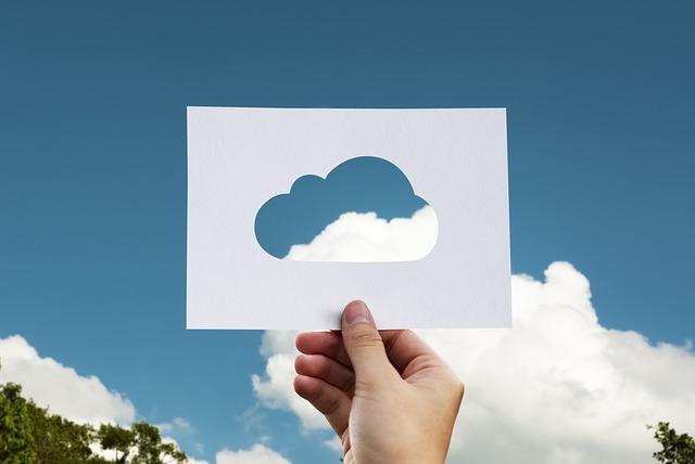 Die Online-Speicherlösung der DATEV – DATEV Cloudbox